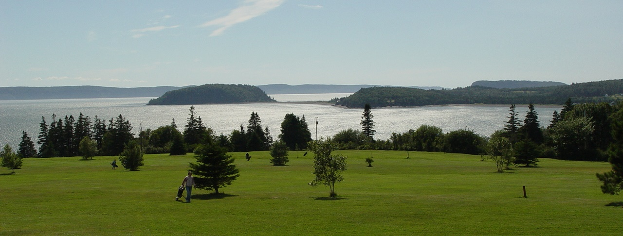 Parrsboro-Golf-Course---website-2