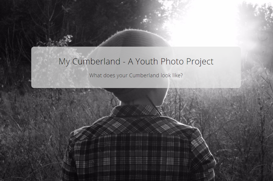 Youth Photo Project